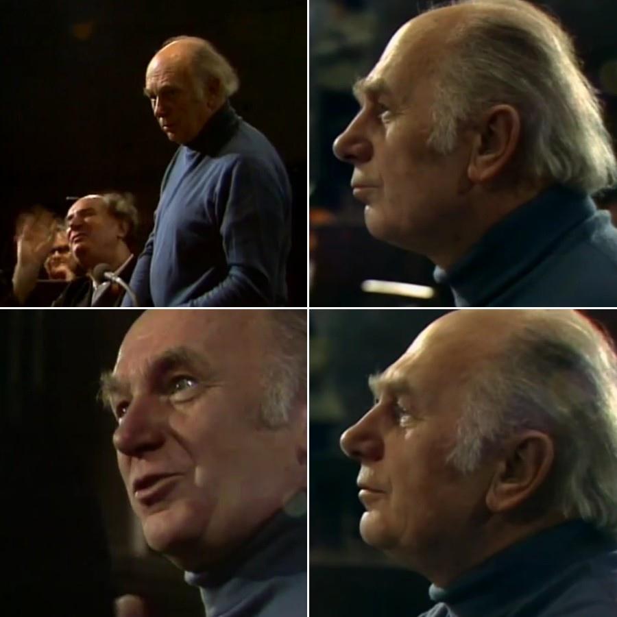 63 Fritz Rieger 弗里茨.麗格 (1910年-1978年) 德國指揮家