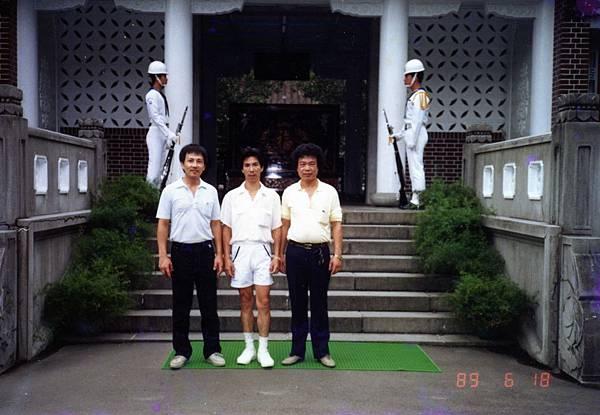 桃園一遊(1989-06-18)03.jpg