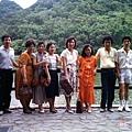 桃園一遊(1989-06-18)04.jpg