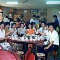 桃園一遊(1989-06-18)01.jpg