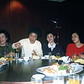 台北兄弟飯店(1991-12-22)02.jpg