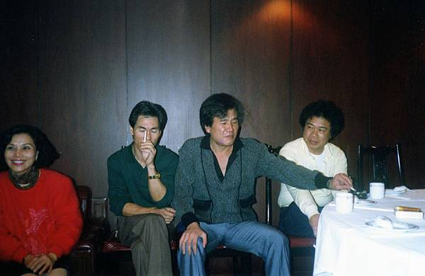 台北兄弟飯店(1991-12-22)05.jpg