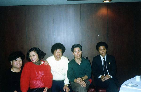 台北兄弟飯店(1991-12-22)06.jpg