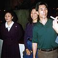 台北兄弟飯店(1991-12-22)08.jpg