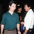 台北兄弟飯店(1991-12-22)09.jpg
