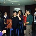 台北兄弟飯店(1991-12-22)11.jpg