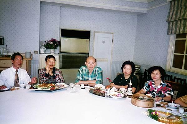 01台中新天地餐廳(1998-11-01)01.jpg