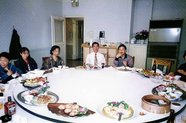 01台中新天地餐廳(1998-11-01)02.jpg