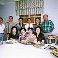 01台中新天地餐廳(1998-11-01)03.jpg