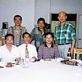 01台中新天地餐廳(1998-11-01)04.jpg