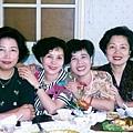 01台中新天地餐廳(1998-11-01)05.jpg