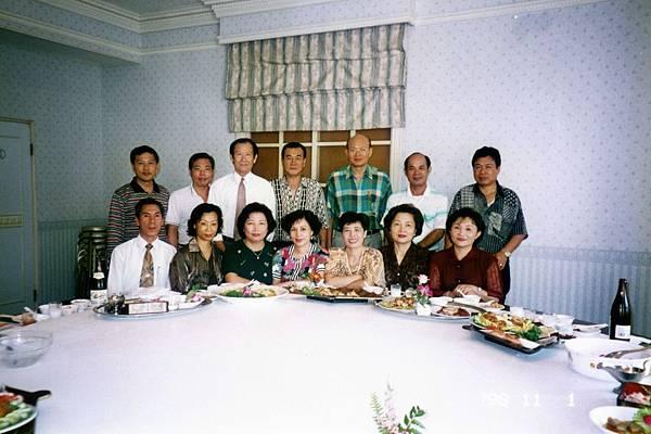 01台中新天地餐廳(1998-11-01)06.jpg