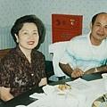 01台中新天地餐廳(1998-11-01)07.jpg