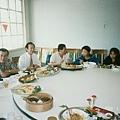 01台中新天地餐廳(1998-11-01)08.jpg