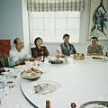 01台中新天地餐廳(1998-11-01)10.jpg