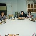 01台中新天地餐廳(1998-11-01)11.jpg