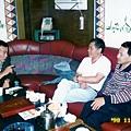 02台中卡拉OK(1998-11-01)04.jpg