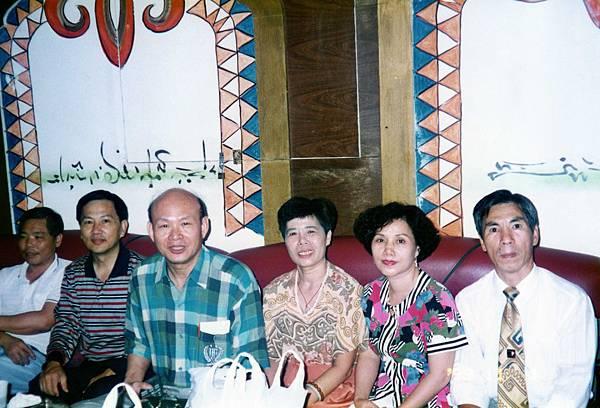 02台中卡拉OK(1998-11-01)06.jpg