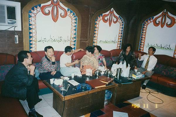 02台中卡拉OK(1998-11-01)07.jpg