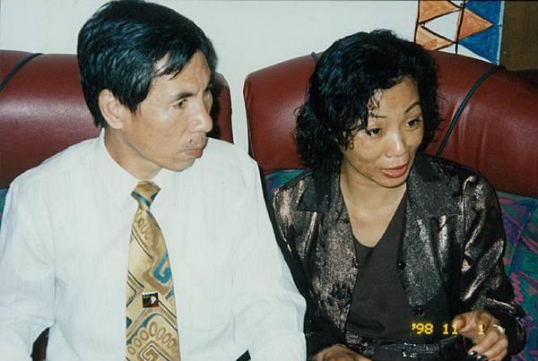 02台中卡拉OK(1998-11-01)08.jpg