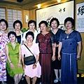 04斗六品高食品造訪(1999-08-28)04.jpg
