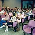 01斗六劍湖山交誼廳(1999-08-28)04.jpg