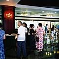 01斗六劍湖山交誼廳(1999-08-28)06.jpg