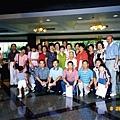 01斗六劍湖山交誼廳(1999-08-28)08.jpg