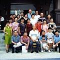01斗六劍湖山交誼廳(1999-08-28)09.jpg