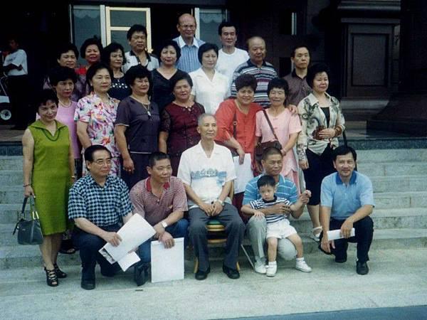 01斗六劍湖山交誼廳(1999-08-28)10.jpg