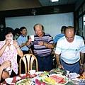 02斗六劍湖山聚餐(1999-08-28)01.jpg