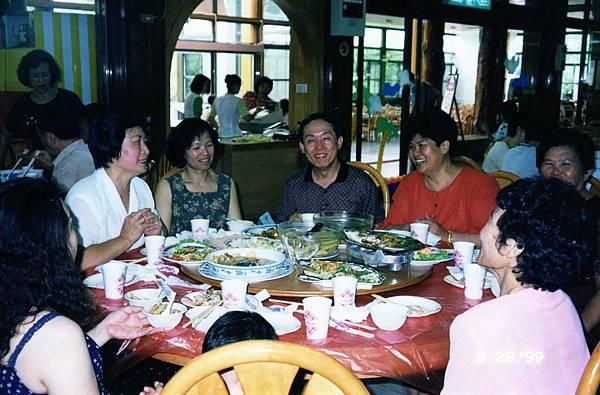 02斗六劍湖山聚餐(1999-08-28)02.jpg