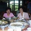 02斗六劍湖山聚餐(1999-08-28)04.jpg