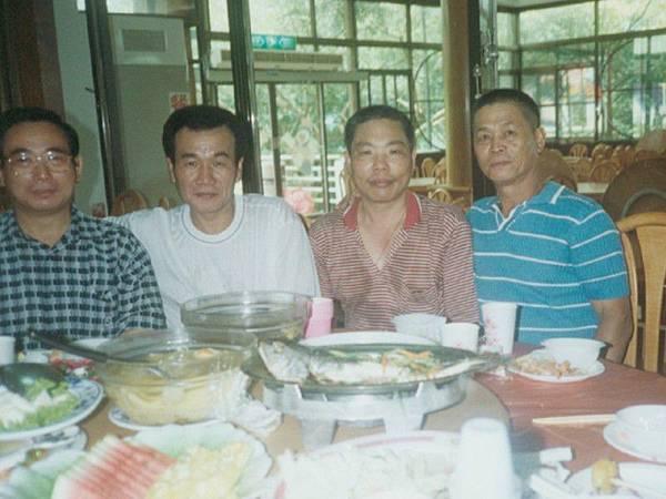 02斗六劍湖山聚餐(1999-08-28)07.jpg