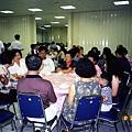 04斗六告別晚餐(1999-08-28)01.jpg