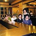 04斗六品高食品造訪(1999-08-28)01.jpg
