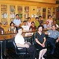 04斗六品高食品造訪(1999-08-28)02.jpg