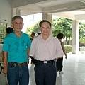 龍巖國小13屆同學會(2001-08-12)006.JPG