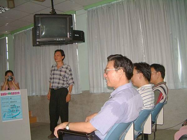龍巖國小13屆同學會(2001-08-12)007.JPG