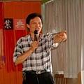 龍巖國小13屆同學會(2001-08-12)012.JPG