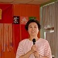龍巖國小13屆同學會(2001-08-12)013.JPG