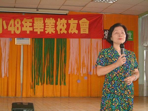 龍巖國小13屆同學會(2001-08-12)022.JPG