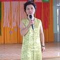 龍巖國小13屆同學會(2001-08-12)026.JPG
