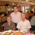 龍巖國小13屆同學會台西餐敘(2001-08-12)040.JPG