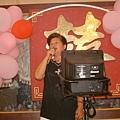 龍巖國小13屆同學會台西餐敘(2001-08-12)042.JPG