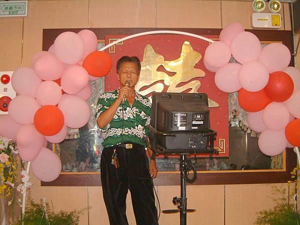 龍巖國小13屆同學會台西餐敘(2001-08-12)045.JPG