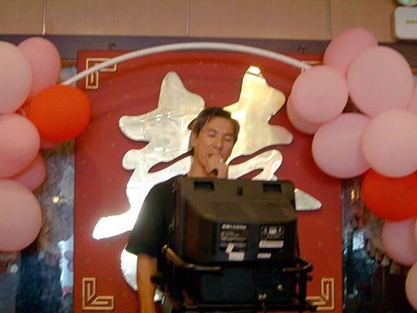 龍巖國小13屆同學會台西餐敘(2001-08-12)046.JPG