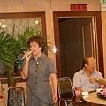 龍巖國小13屆同學會台西餐敘(2001-08-12)047.JPG