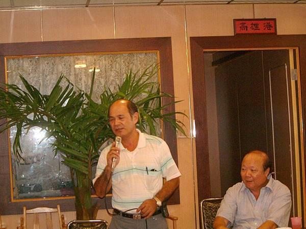 龍巖國小13屆同學會台西餐敘(2001-08-12)048.JPG