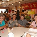 龍巖國小13屆同學會台西餐敘(2001-08-12)049.JPG